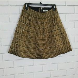 Ginger G Skirt Size L